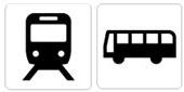 [Koriyama – Iwaki / JR Ban-etsu East Line / Highway Bus]Timetable