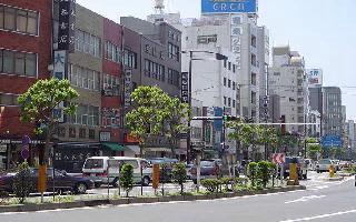 神田神保町本屋街【東京考察#4】