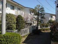 多摩ニュータウン(その2)【東京考察#38】