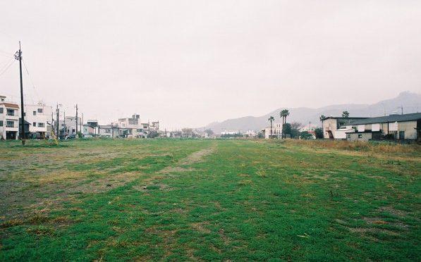 小松島線を歩く。そして南国高知へ[四国旅行記#6]